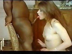 Midget en Catherine Ringer(door edquiss)