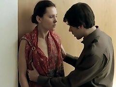 vamos kiss (2007) virginie ledoyen