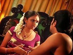 ### ###ter Insect sex - Lil' ###ter Ritu