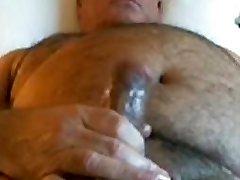 Masturbación para chicas 01
