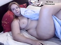 Teen xxl boobs giant booty Frankie heads down