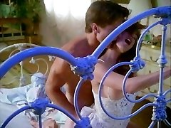 Emmanuelle In Space 2  A World Of Dream.avi