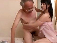 GVG-012 Forbidden Care Ai Uehara