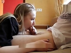 My Aged StepBrother Is Punishing Me For Stealing! -Family Treatment by Stacy