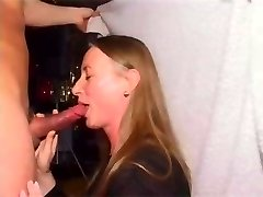 cfnm bj stripper mix Two - only best edit