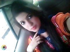 Pakistani Pindi Girl Anum Shehzadi nude Porn vid scandal