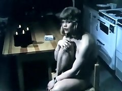 Wide Open (1974) Swedish Retro Porn