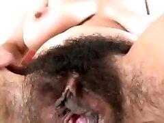 Amazing Pov, Hairy adult video