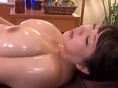 Horny sex scene Milf check only for you
