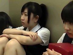 Jav schoolgirls