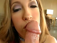 Jism In Mouth Compilation
