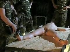 Best amateur Bondage & Discipline, Fetish porn movie