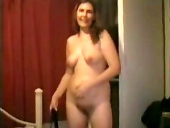 Mature Fur Covered Wife Filmed Taking A Bath - negrofloripa