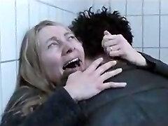 Marta ali fuck in between 2 fires (2010)
