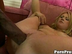 Megan & Sindee fucked with xxl dick