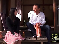 Xxx Asian Japanese Orgy Session