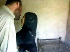 Rawalpindi Colg Bomb Razia n Yusuf Scandal