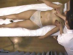 m176 masaža