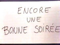 Classic French : Histoire de Q