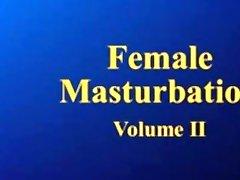 Ženska Masturbacija Vsaka Ženska Orgazem je Edinstvena