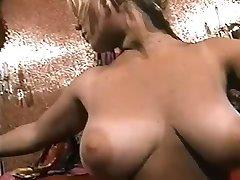 erotika isječak 65