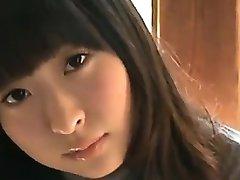 18 Year Old Asian Girl In White Panties