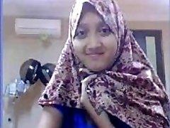 camfrog, इंडोनेशिया wiecute प्यार