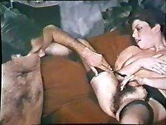 Peepshow Zank 195 70-ih in 80-ih letih - Scene 1