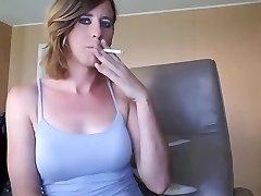 kajenje cd 6