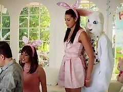 FamilyStrokes - Zajebal S Stricem Na Velikonočno Nedeljo