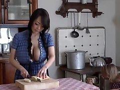 Mleko V Kuhinji