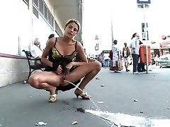extreme naughty women