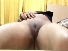Indian Wifey Sweety fucked again