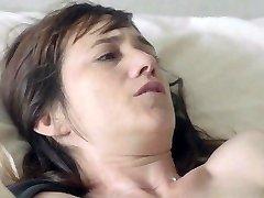 Nimphomaniac2 - Charlotte Gainsbourg,Stacy Martin,Mia Goth