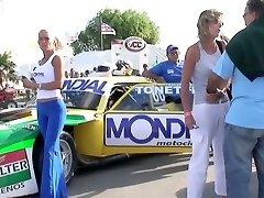 Car show mudelid