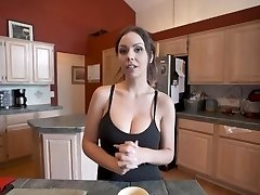 IMPREGNATED FRENCH STEPAUNT - PART 2