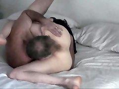 परिपक्व युगल संभोग