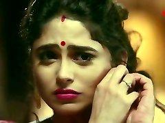 बंगाली सेक्स वीडियो