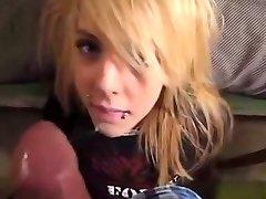 Jag vill ha Din Kuk i min Mun