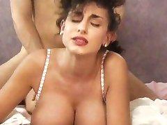 Sarah Noor - Room Service