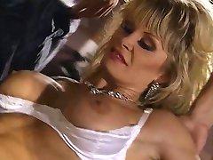 Tiffany Miljonit - Lady Gangbanged Poks