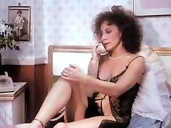 Brigitte Felt Stjerner I Klassisk Knulle Film