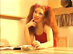 रूसी महिला - मेगावाट