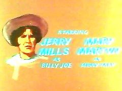 Moonshine girls (1974)