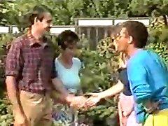 クラブ性-1988年
