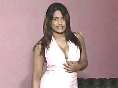 Tina (full video)