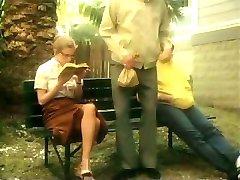स्पर्श मुझे सुबह में (1981)