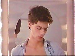 Medicinske sestre Užitka (1985) CELOTEN LETNIK FILM