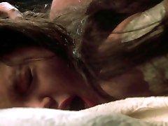 Nitzi Arellano, Angelina Jolie - Opprinnelige Synd