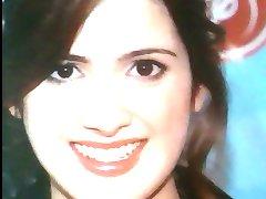 Αφιέρωμα στον τσούλα Laura Marano